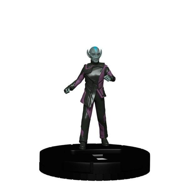 Captain-Marvel-HeroClix-16-600x600