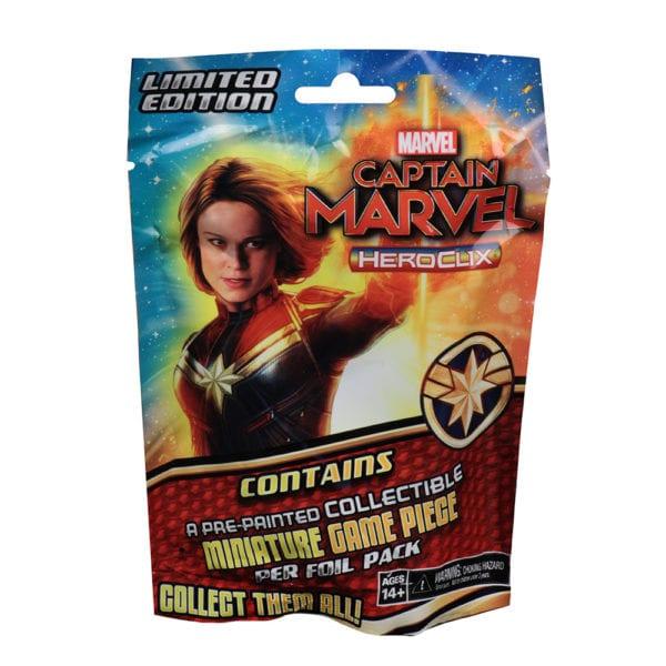Captain-Marvel-HeroClix-2-600x600