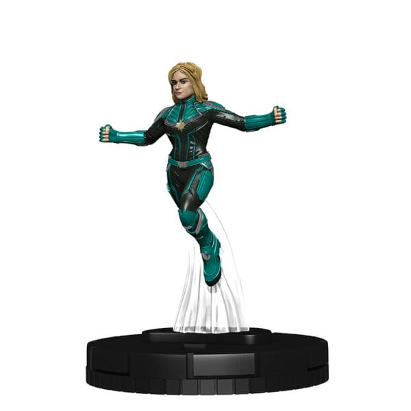 Captain-Marvel-HeroClix-4-600x600