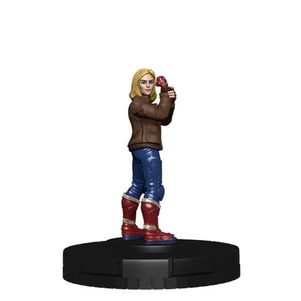 Captain-Marvel-HeroClix-6-600x600