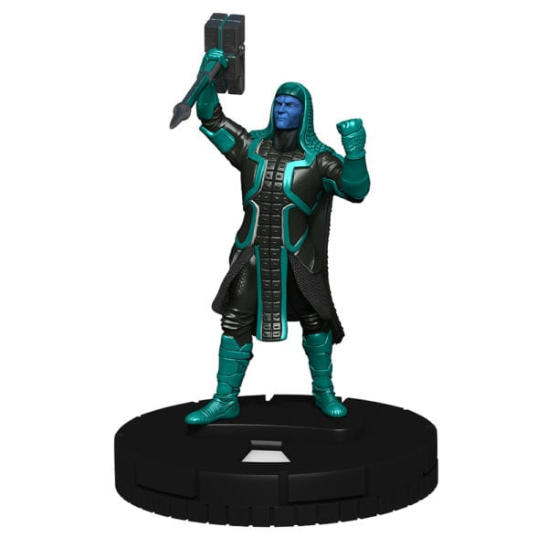 Captain-Marvel-HeroClix-9-600x600