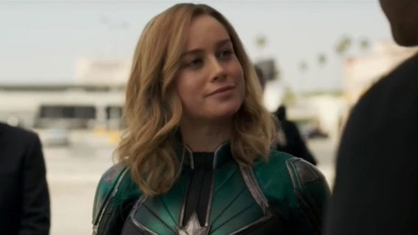 Captain-Marvel-Tv-spot-235-600x337