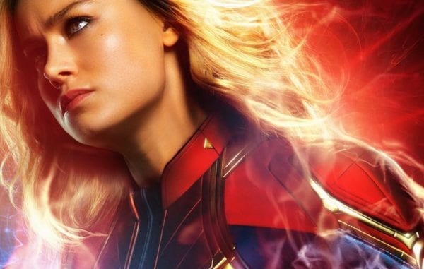 Captain-Marvel-character-posters-1-600x889-600x381