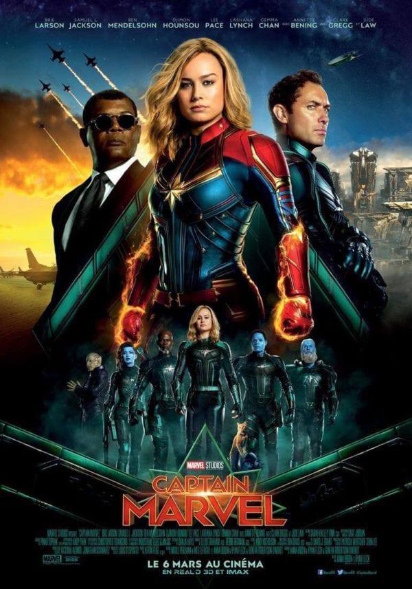 Captain-Marvel-intl-poster-4-600x857