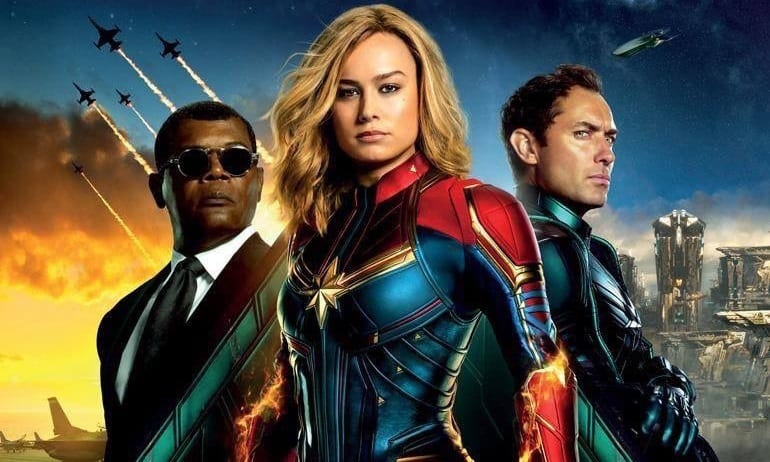 Captain-Marvel-intl-poster-4-crop