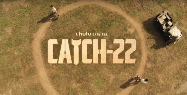 Catch-22-600x304