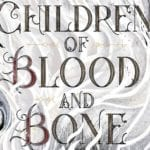 Rick Famuyiwa to direct Children of Blood and Bone adaptation