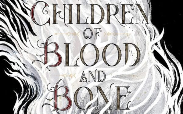 Children-of-Blood-and-Bone-600x374