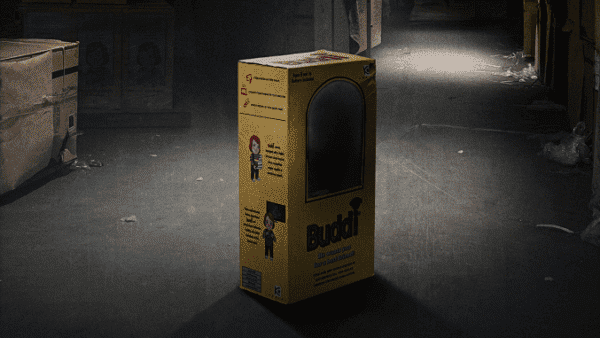 Childs-Play-teaser-poster-600x886-600x338