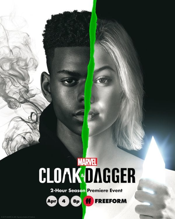Cloak-and-Dagger-s2-poster-600x750