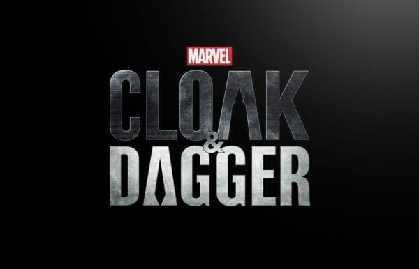 Cloak_and_Dagger_title_card-600x386