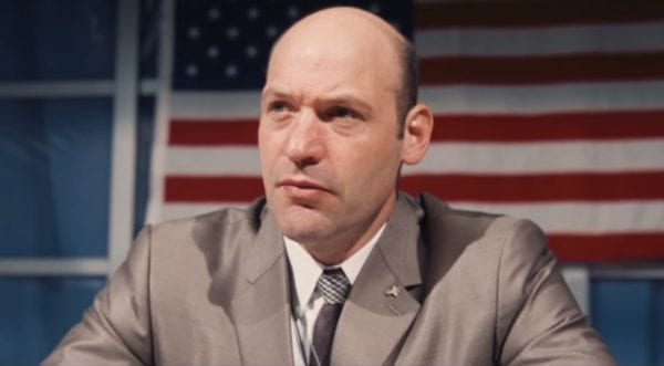 Corey-Stoll-First-Man-600x331