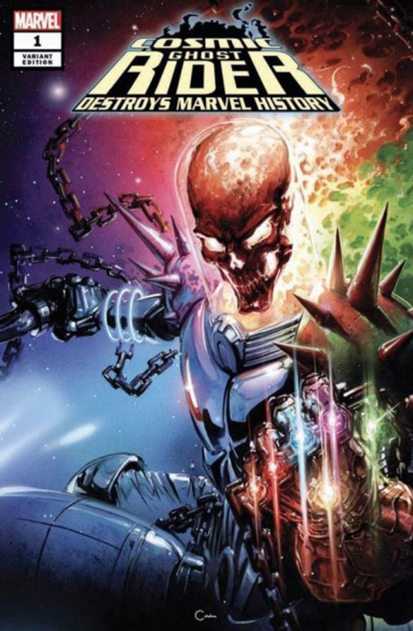 Cosmic-Ghost-Rider-Destroys-Marvel-History-1-7-600x915
