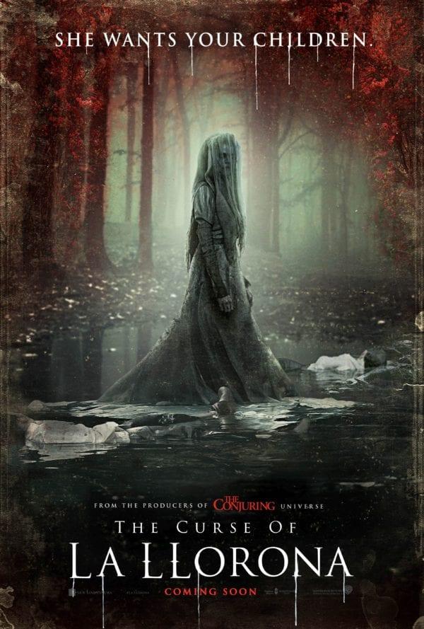 Curse-of-La-Llorona-poster-2-600x889