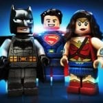 DC Movie Character Pack released for LEGO DC Super-Villains