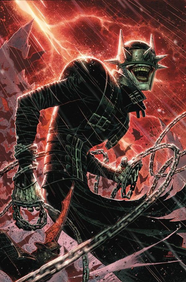 DC-Year-of-the-Villain-Batman-Who-Laughs-600x911