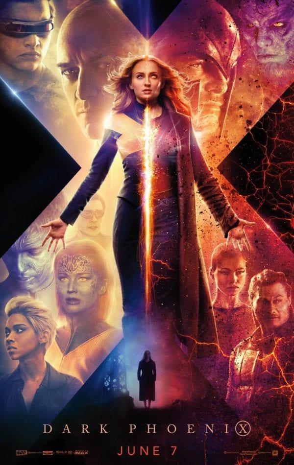 Dark-Phoenix-poster-3-600x950
