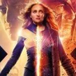 New trailer for X-Men: Dark Phoenix released