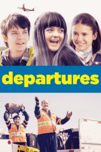 Departures-2-200x300