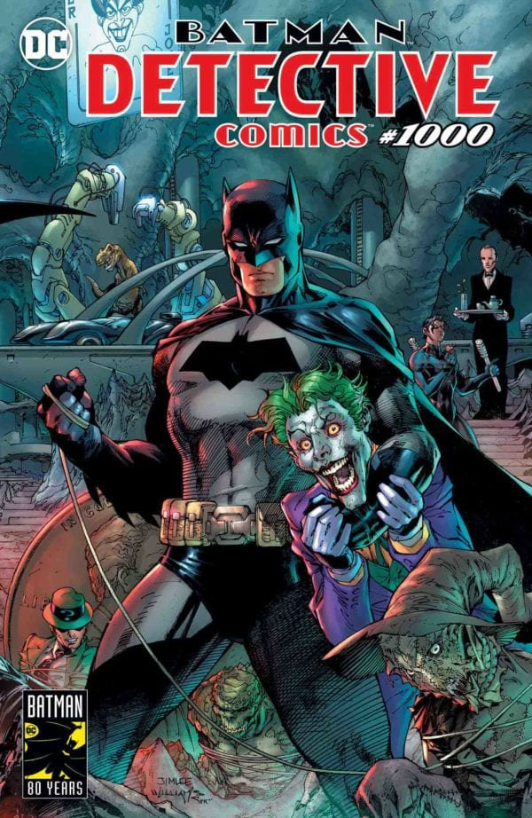 Detective-Comics-1000-first-look-1-600x922