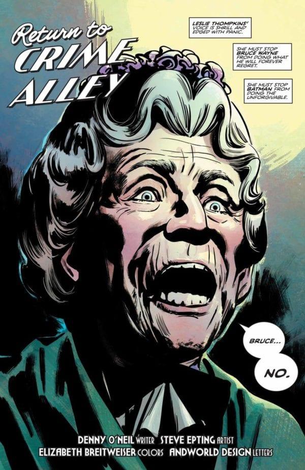 Detective-Comics-1000-first-look-2-600x923