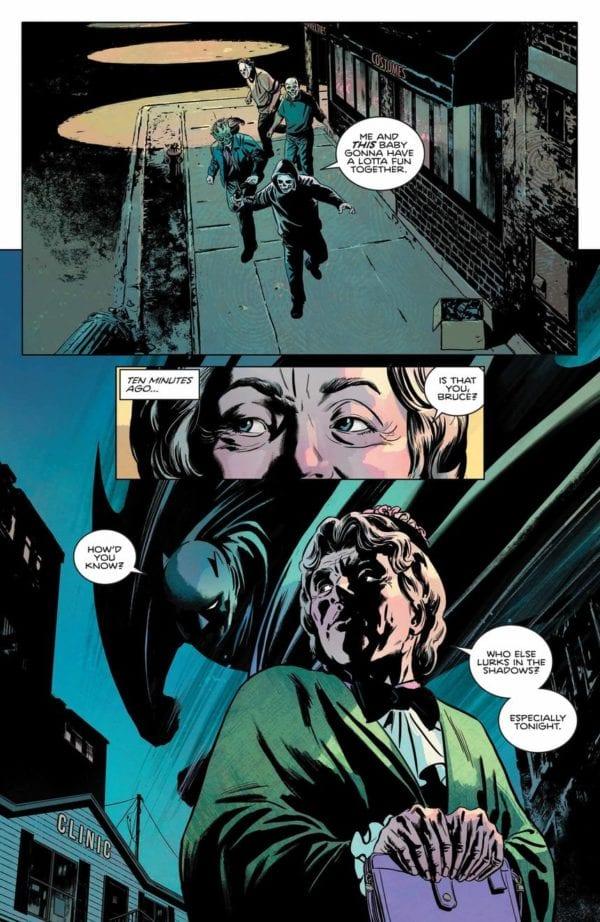 Detective-Comics-1000-first-look-3-600x922