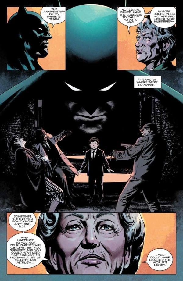 Detective-Comics-1000-first-look-4-600x922