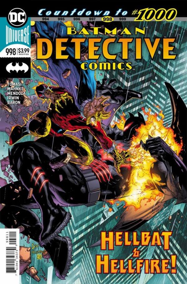 Detective-Comics-998-1-600x910