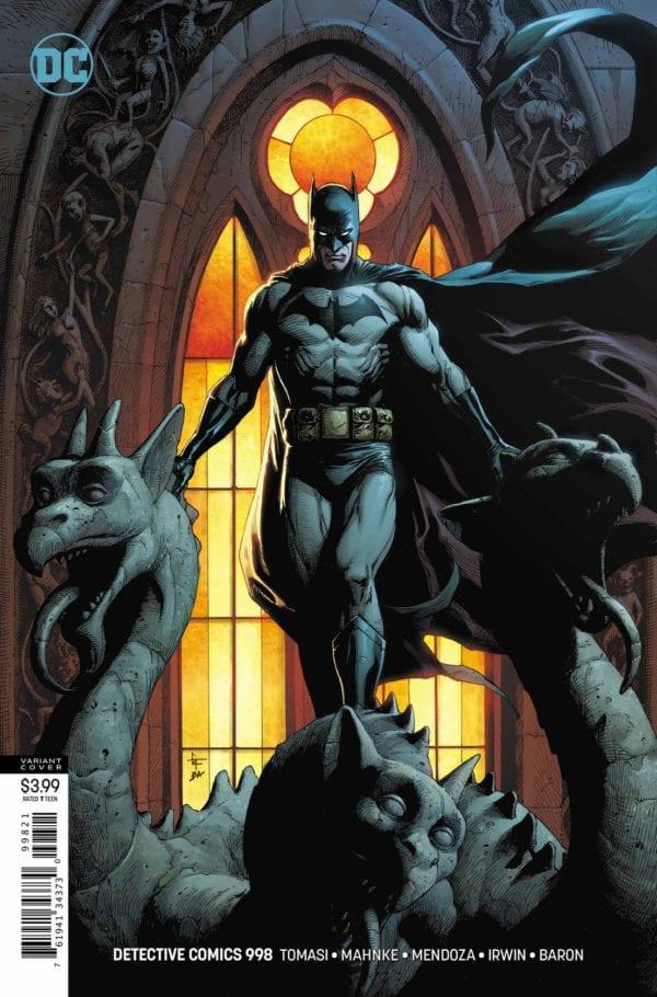Detective-Comics-998-2-600x910