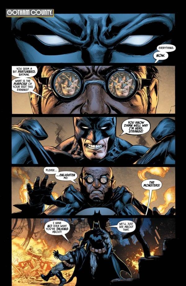 Detective-Comics-998-3-600x922