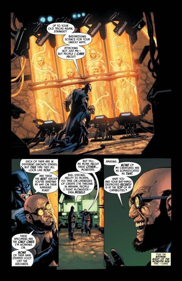 Detective-Comics-998-4-600x922