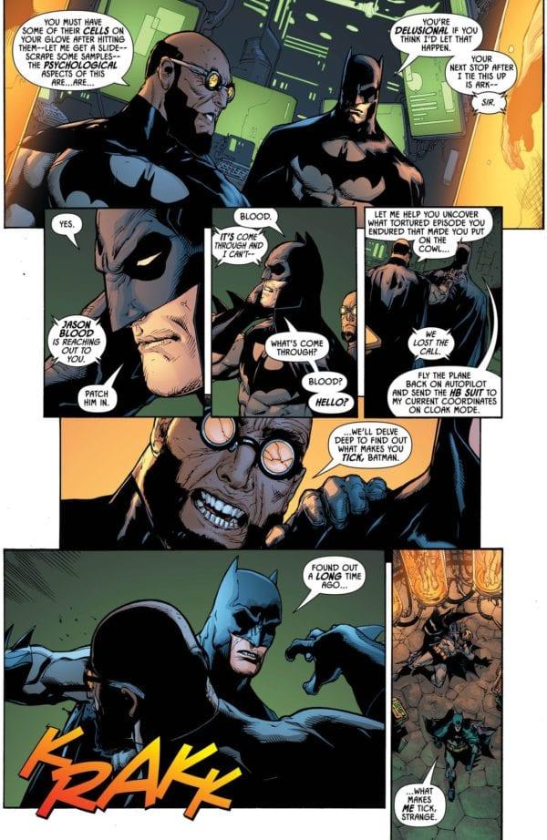 Detective-Comics-998-5-600x922