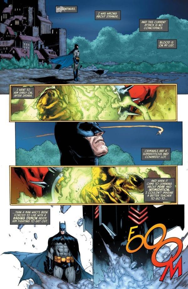 Detective-Comics-998-6-600x922