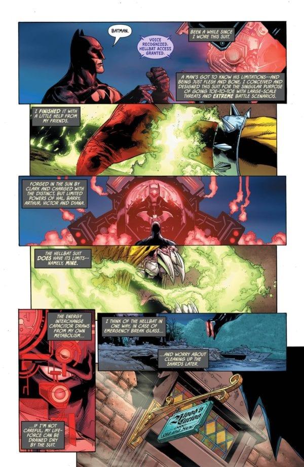 Detective-Comics-998-7-600x922