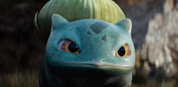 Detective-Pikachu-TV-spot-Bulbasaur-600x293