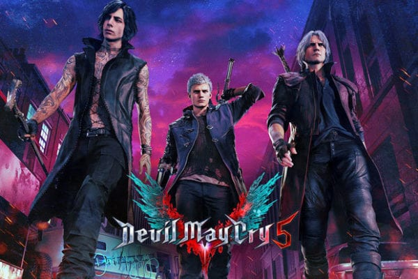 Devil-May-Cry-5-1-600x400