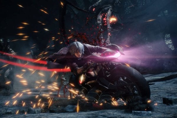Devil-May-Cry-5-2-600x400