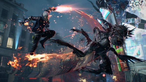 Devil-May-Cry-5-3-600x338