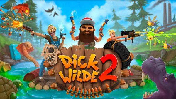 Dick-WIlde-2-600x340