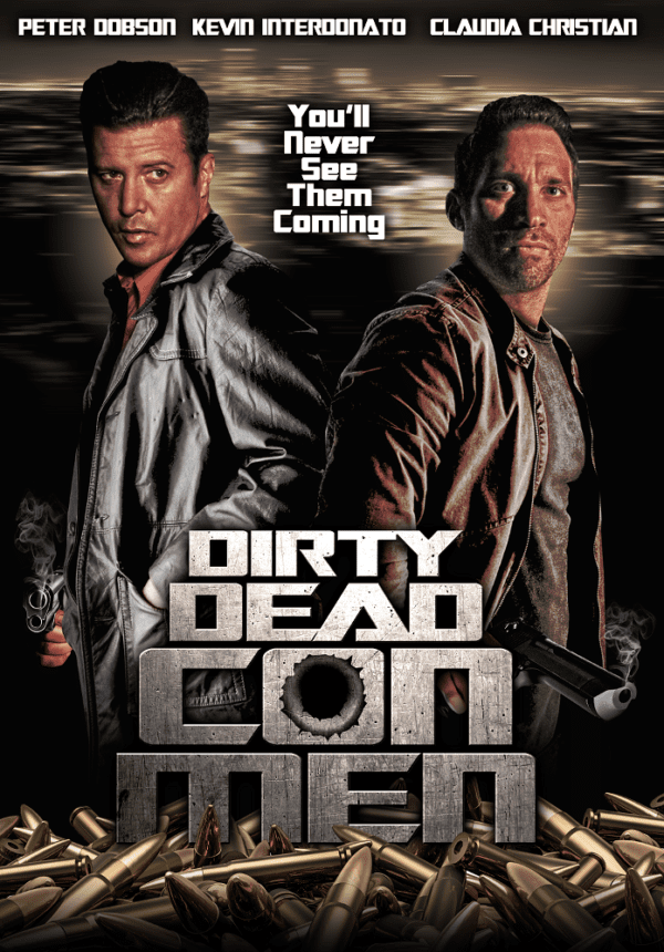 Dirty-Dead-Con-Men-600x860