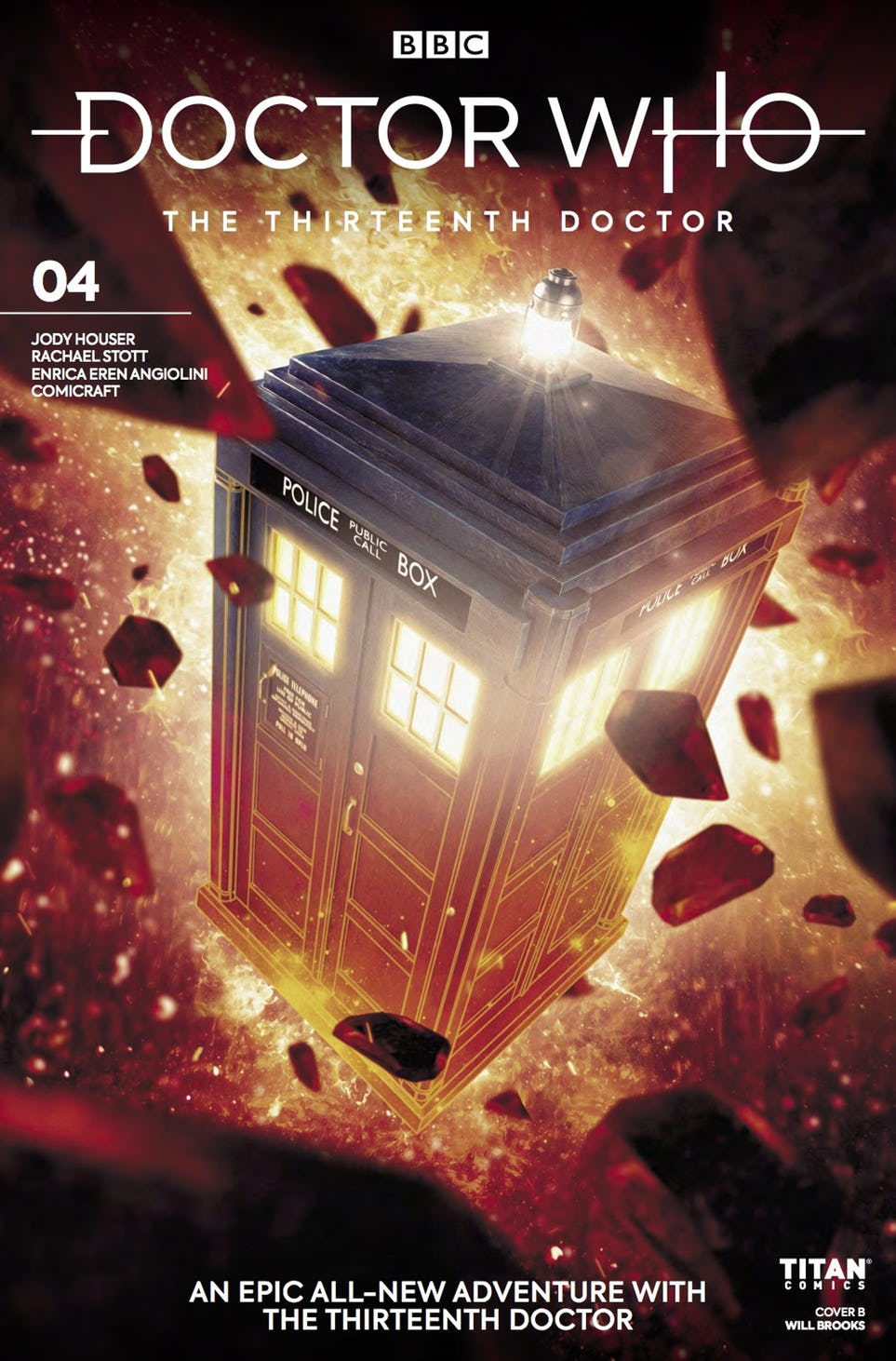 Doctor-Who-The-Thiteenth-Doctor-4-Cover-B