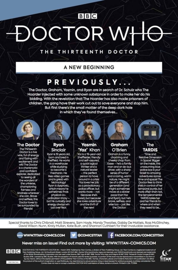 Doctor-Who-The-Thiteenth-Doctor-4-Previously-600x911