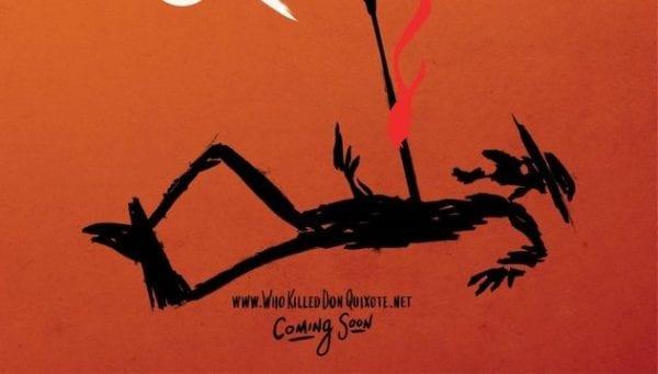 Don-Quixote-poster-1-600x341