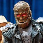Doom Patrol Season 1 Episode 3 Review – 'Puppet Patrol'