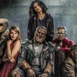Promo for Doom Patrol Season 1 Episode 6 – 'Doom Patrol Patrol'