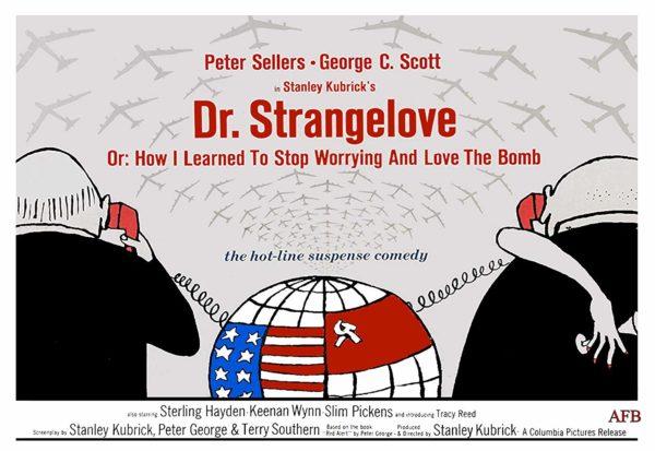 Dr-Strangelove-1-600x413