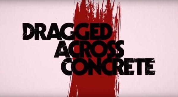 Dragged-Across-Concrete-600x330