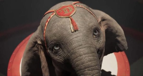 Dumbo-2-600x321