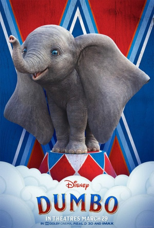 Dumbo-poster-5-600x889