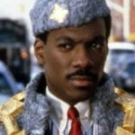 Coming to America 2 gets August 2020 release date